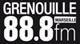 logo_888_2010_black